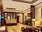 平阳水头房屋装修装饰地板维修 办公室店装装修或修维门窗修理