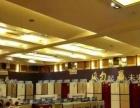 承接KTV 会议室 酒店 校园广播等音响工程