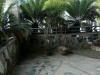 泸州-房产4室3厅-59万元