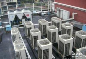 北京昌平周边天通苑立水桥北苑北七家回龙观 家电维修冰箱空调