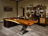 山西大康办公家具出售各类办公桌椅 工位隔断 会客沙发等