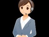 400报修一南昌万和维修服务24h在线客服联系方式是多少