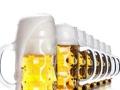 哈尔滨扎啤加盟 名酒 投资金额 5-10万元