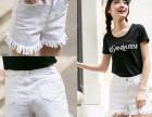 拿货送好礼便宜夏季服装批发厂家哪里有韩版时尚女装牛仔裤裙批发