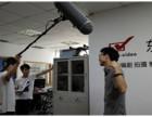 东莞宣传片拍摄,价钱优惠收费合理,质量可靠