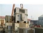 东营电动机回收,东营二手电动机回收,东营废旧电动机回收