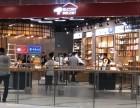 京东之家超市防盗设备安装 京东专卖店超市防盗磁门 便利店防盗