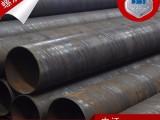 3月5日贵州螺旋管打桩用管生产厂家报价