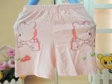 3元夏季新款儿童童装短裤批发 儿童运动短裤 儿童裤子厂家