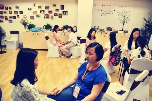 家庭教育培训-家庭教育培训机构-家庭教育培训中心