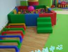 昆山宝宝自闭症 说话吧不清楚 社会交往障碍早期训练中心