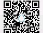 红米note 4G增强版