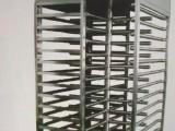 供应西安单门全高转闸火车站封闭小区人行通道闸机304不锈钢