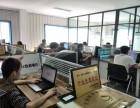 绵阳UG加工中心CNC数控编程