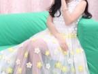 2014夏装新款韩版女连衣裙蕾丝刺绣网纱沙滩长裙无袖背心裙