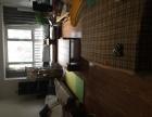 西北旺 保利西山林语 2室 2厅 100平米 整租