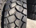 现货销售风神550/65r25全钢子午线轮胎