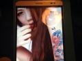 华为荣耀X2平板手机