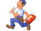 欢迎访问洛阳松下电视机网站全市各点售后服务维修咨询电话欢迎您
