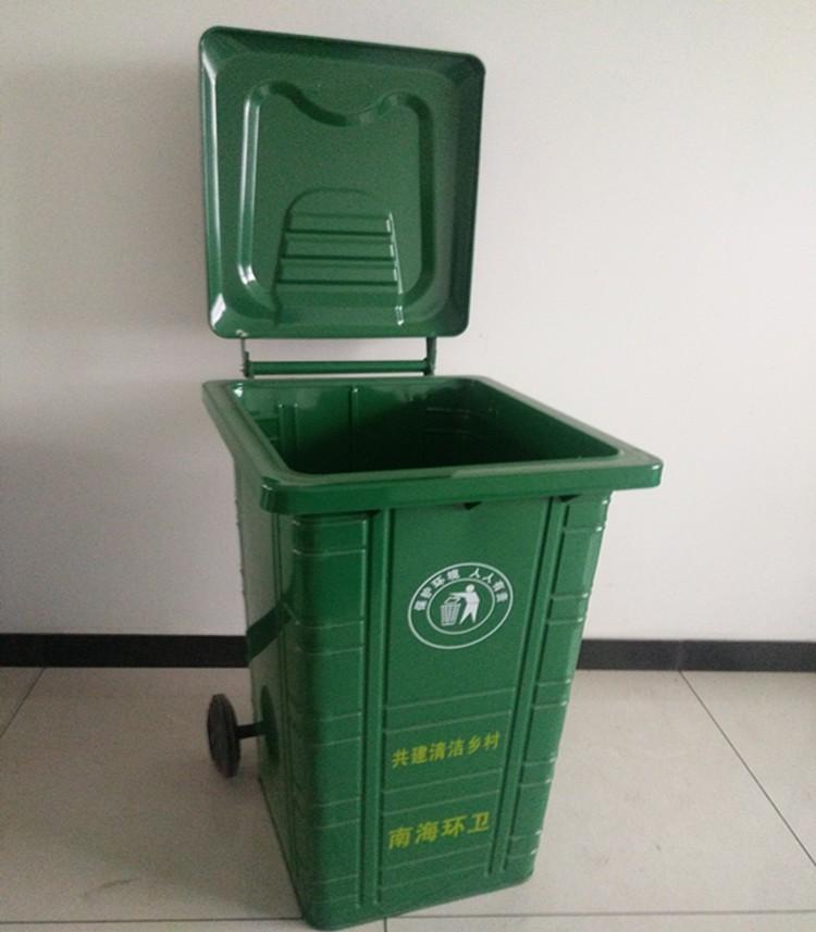 不锈钢垃圾桶,钢木垃圾桶,塑料垃圾桶,玻璃钢模压垃圾桶批发