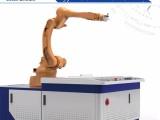 瑞尔多三维非金属激光焊接机RED-RLW700B焊接塑料首选