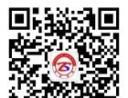 2017年山东济南公务员面试名单