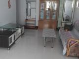 天筑帝景 学区房 1室 1厅 50平米 整租