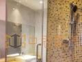 出租高新区万达华城沃德梦想文源华都旁万达公寓1房精装可美容
