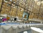 广州周边自助餐外送开业自助餐/周年庆典自助餐配送服务
