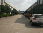 松江层高11米 1800平单层厂房出售 可环评