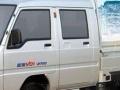 大连小货车面包车出租搬家货运,小型搬家