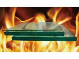 兰州地区品质好的防火玻璃 防火玻璃厂家
