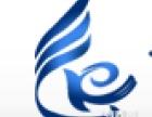 银川最优质的网站建设,微信营销