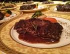 深圳南山区域暖心客家大盆菜外卖服务