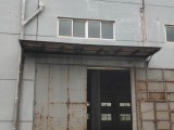高新區優質倉庫出租