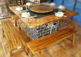 要选好广西电动餐桌,怎能少了广西帝盟家具,柴火灶厂家优惠直销