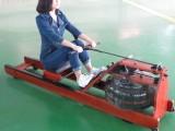 德钰红木水阻划船机新款推出美丽的价格高端的质量