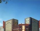 【租售】比邻市政府高端写字楼世邦东城1号