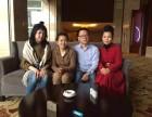 惠阳英语语法培训专攻高中初中小学英语语法
