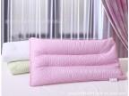 金丝羽 全棉全荞麦保健枕 保质量 南通枕芯 荞麦枕芯批发