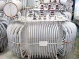 海沧配电箱 翔安回收变压器有