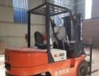 合力 H2000系列1-7吨 叉车          (单位低价