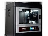 极光尔沃3D打印机A8S 商用工业3D打印机 3D打印机厂家