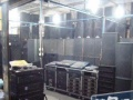 空调家电回收 厨具酒店设备 冰箱电脑 各种旧货废品