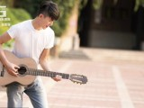 成都龍泉驛學架子鼓-吉他-鍵盤成都鼓班音樂教育