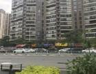 晋江新城核心圈包租续租的商铺 即买即收益无需养铺