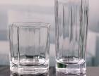 玻璃水杯供应商