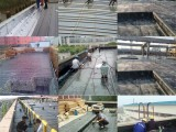 防水补漏,外墙防水,无损修复卫生间漏水,家庭房屋漏水维修工程