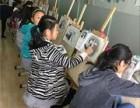 昆山市区少儿美术培训 少儿素描 水粉彩铅画培训