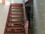 宣化区宣府大街皇城家园二期170平上下两层出租